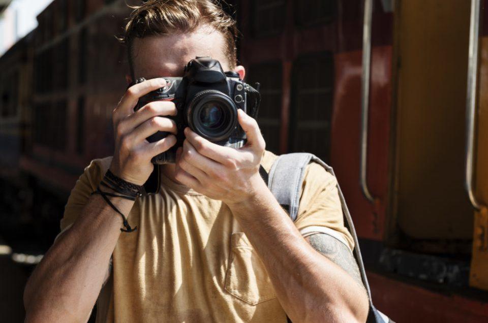 Sigma 24mm 1.4 Art - ein top Objektiv - warum es trotzdem wieder zurückgeht